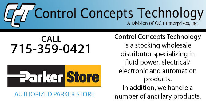 electrical controls electrical control supply McMillan Wisconsin Marathon County
