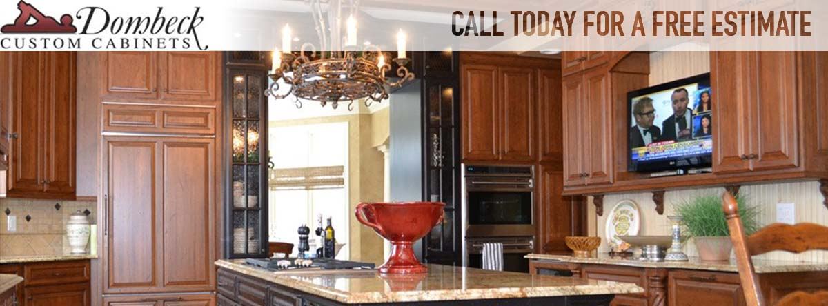 kitchen designs custom kitchen designs Holton Wisconsin Marathon County