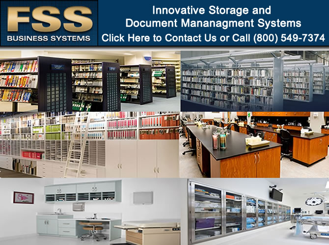 document management solutions business document management Kalinke Wisconsin Marathon County