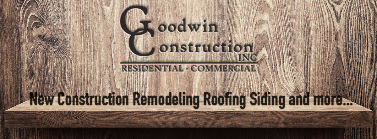 Builders Contractor Babcock Wisconsin Wood County