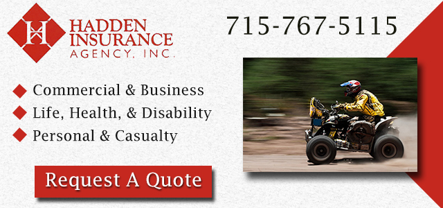 auto insurance insurance quotes Hackett Wisconsin Price County