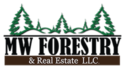 MW Forestry & Real Estate, LLC in Wausau, WI