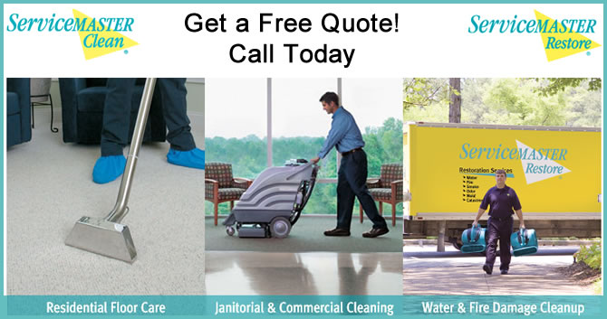 water damage restoration services  Johnson Wisconsin Marathon County