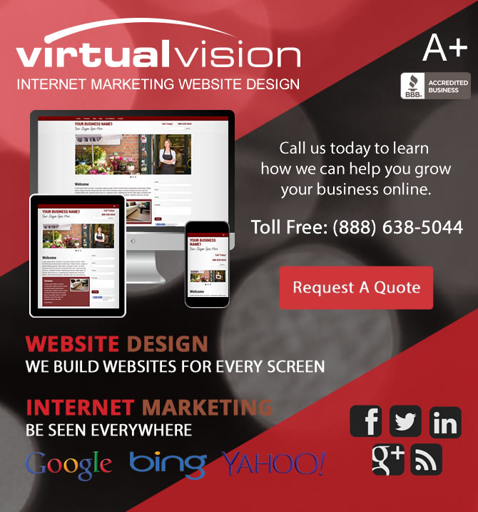 Manufacturing Website Design manufacturer marketing
