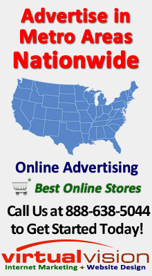 Best Online Stores Nationwide Advertising