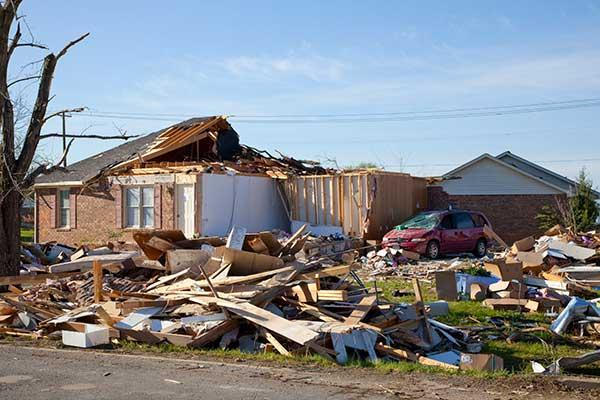 emergency disaster restoration emergency storm damage restoration  Kentucky Boone County