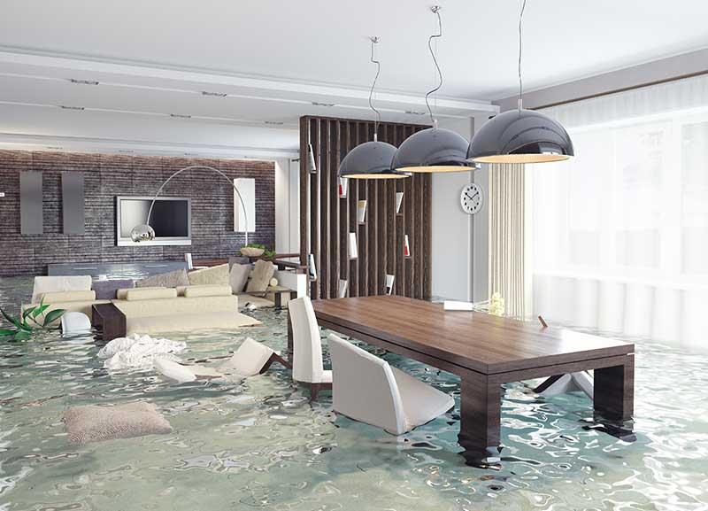 flood damage restoration flood damage cleanup  Kentucky Boone County