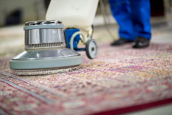 rug cleaning wool rug cleaning Phillips Wisconsin Price County