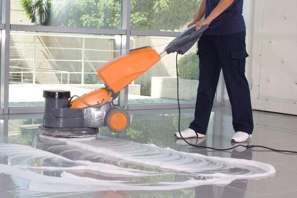 tile and grout cleaning marble tile cleaning  Wisconsin Price County