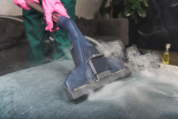 upholstery cleaning furniture deep cleaning  Wisconsin Price County