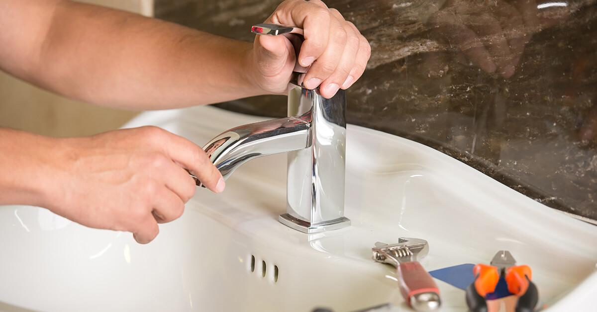 Plumbing Services  Charles City Virginia
