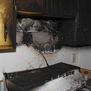soot damage restoration soot damage repair Chimayo New mexico Santa Fe County