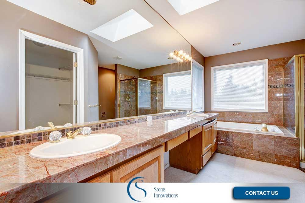 Granite Countertops granite kitchen countertops  Wisconsin Outagamie County
