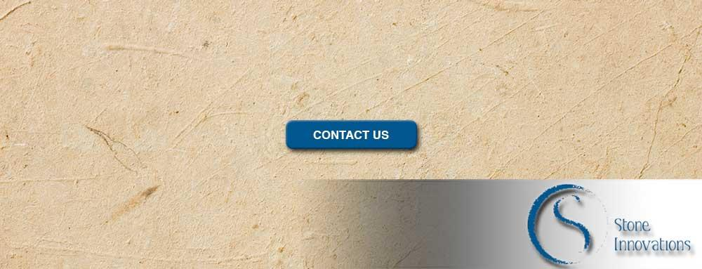 Limestone Countertops limestone backsplash tiles  Wisconsin Brown County