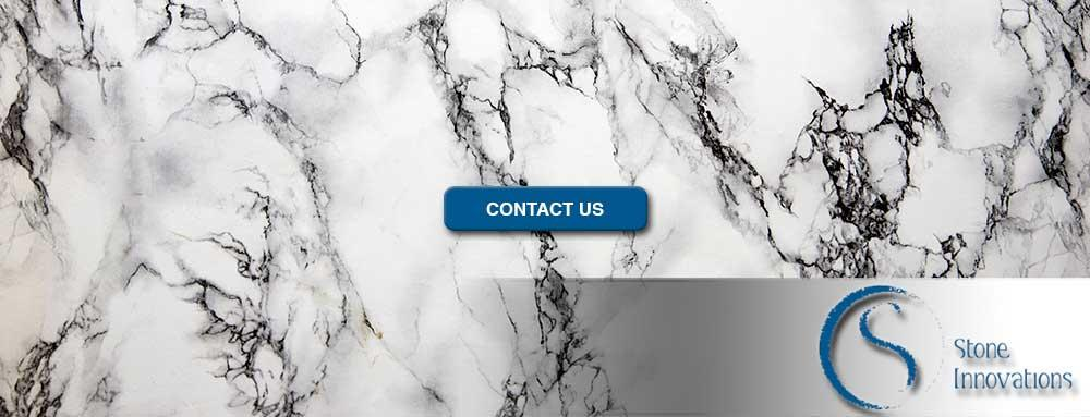 Marble Countertops marble slabs Fontenoy Wisconsin Brown County