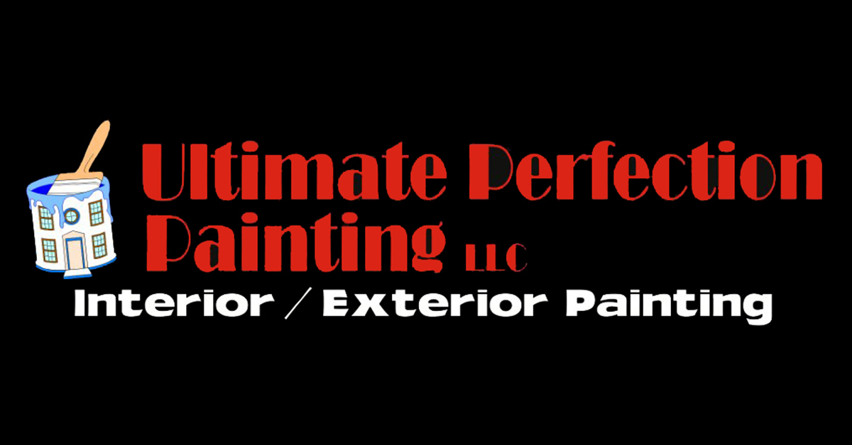 Professional Painter commercial business painter Wausau Wisconsin Marathon County