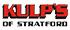 Wausau Business Directory Businesses In Wausau Wi
